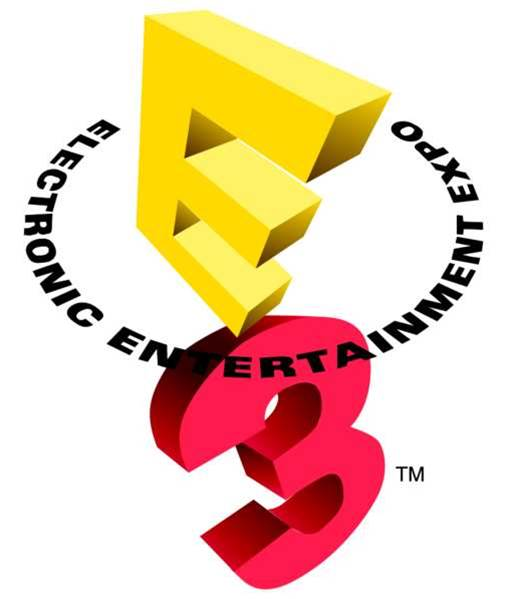 Top 5 biggest announcements at E3 2008
