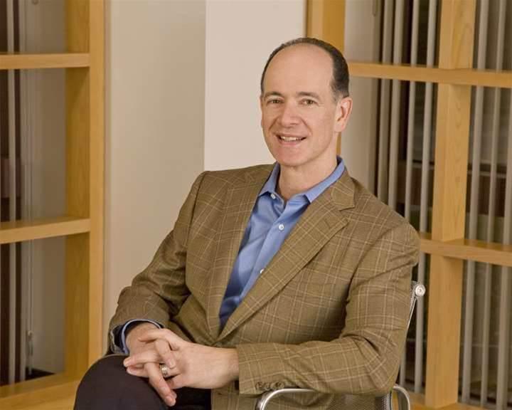 Symantec CEO flags more acquisitions