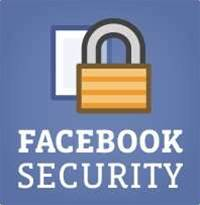 Facebook flaw exposes private information