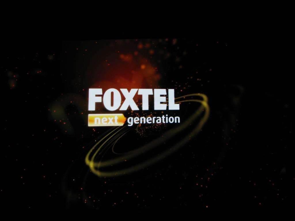Foxtel to launch online video service