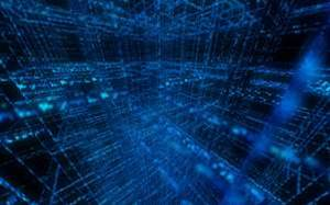 Ciena outlines roadmap as Nortel acquisition finalised