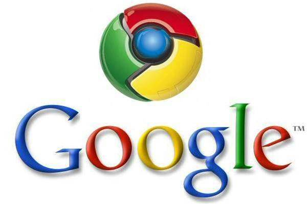 Google fixes severe Chrome flaws