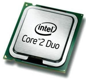 Intel planning a rename of Core 2