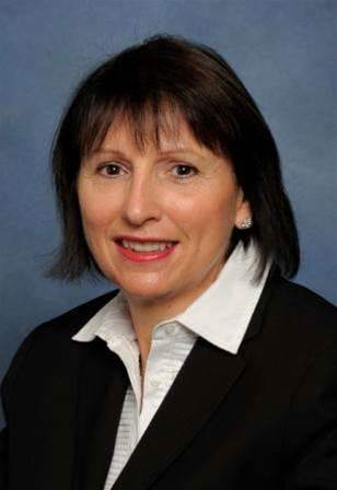 Lexmark A/NZ appoints country manager
