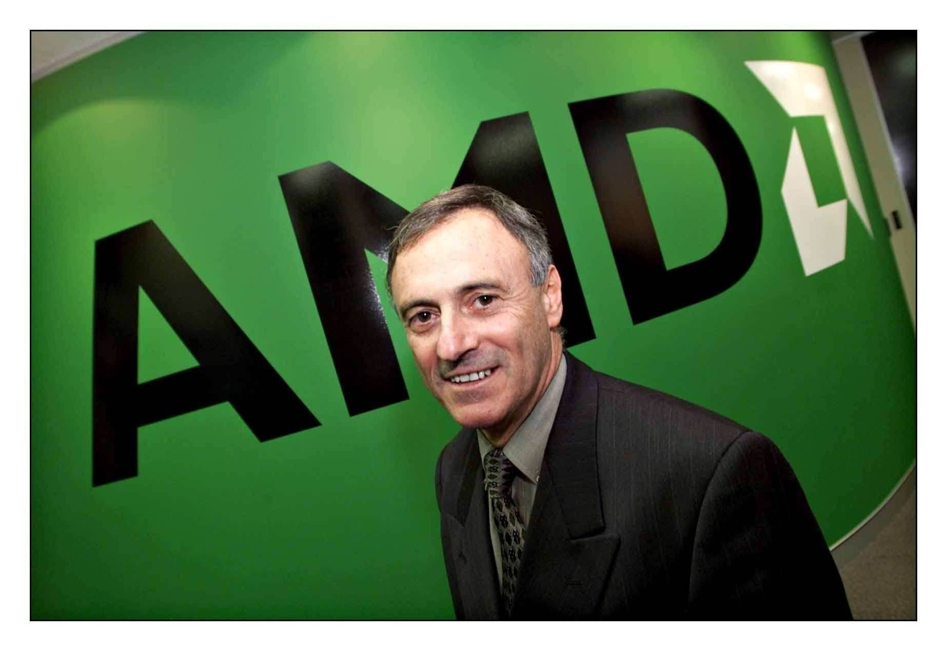 Altech hires ex-AMD country manager