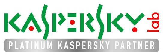 Kaspersky updates security for SMEs