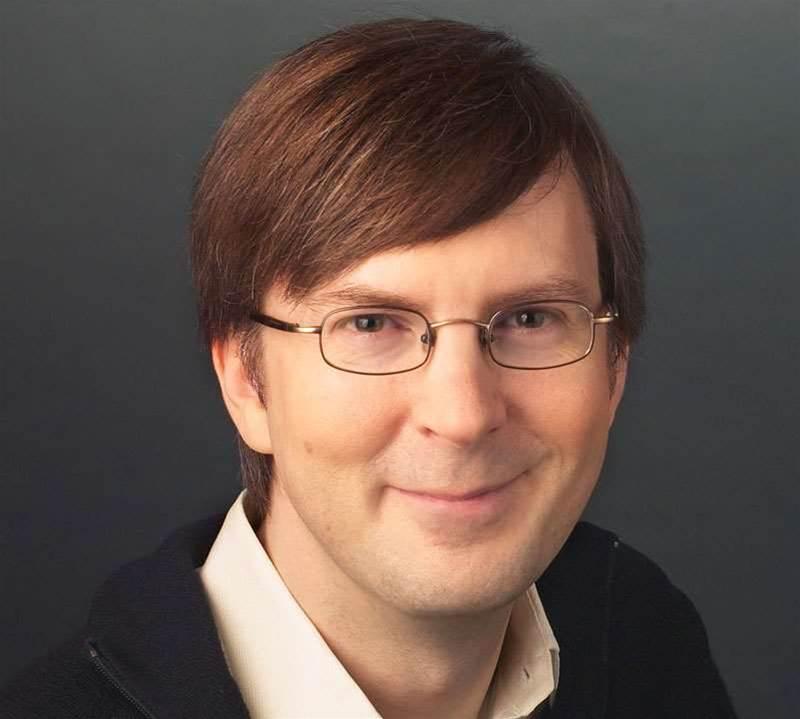 Adobe eyes enterprise to shore up Flash development
