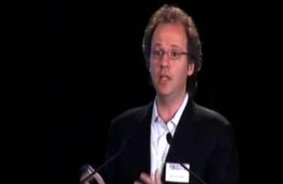 Q & ACTA, with Michael Geist