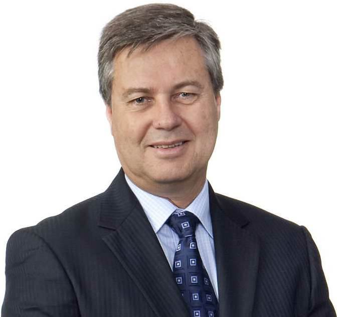 Former Minister to chair Comms Alliance