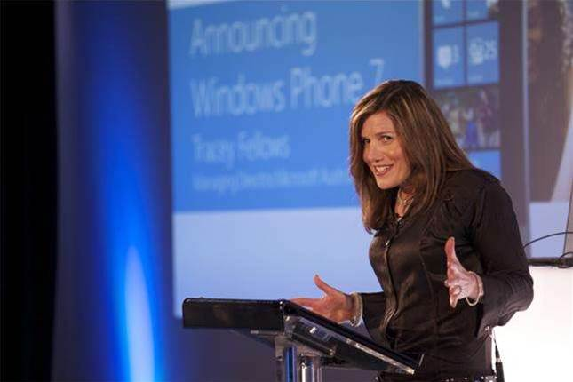 Windows Phone 7: A pitch to the undecided
