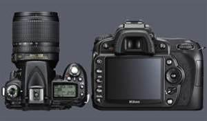 Stepping up to a DSLR camera: 4 types of cameras compared