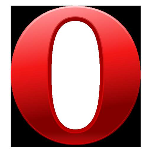 Opera submits Mini browser to the App Store