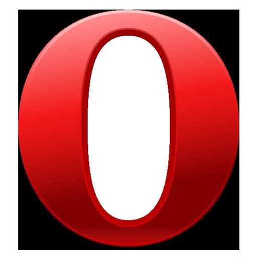 Opera Unite launches in beta