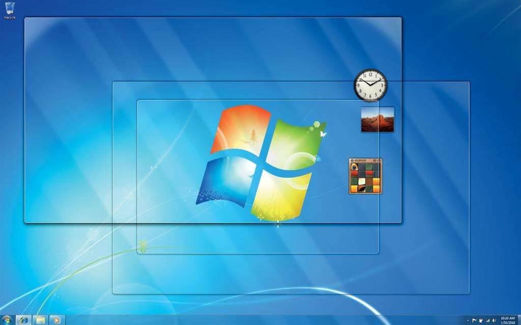 Microsoft admits Windows 7 security ad isn't 'sincere'