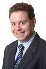 EFA hires senior lecturer to counter net censor