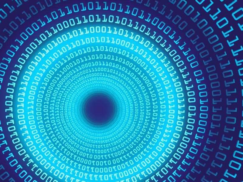 Scientists raise quantum error threshold