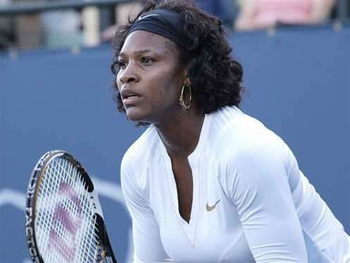 Serena Williams meltdown is latest poisoned search attack