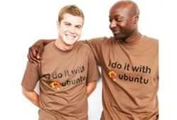 Canonical puts limits on free Ubuntu CD distribution