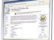 New wiki measures open source license use