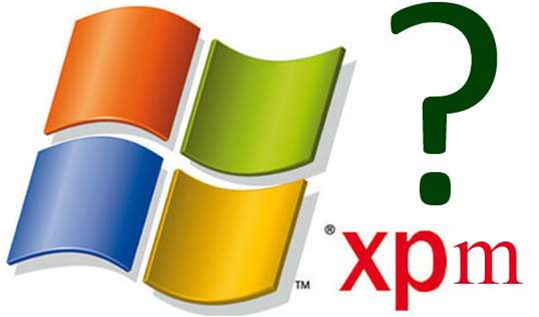 Windows 7's XP Mode isn't all it's cracked up to be