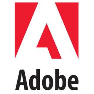 Adobe hit by Chinese Google attack