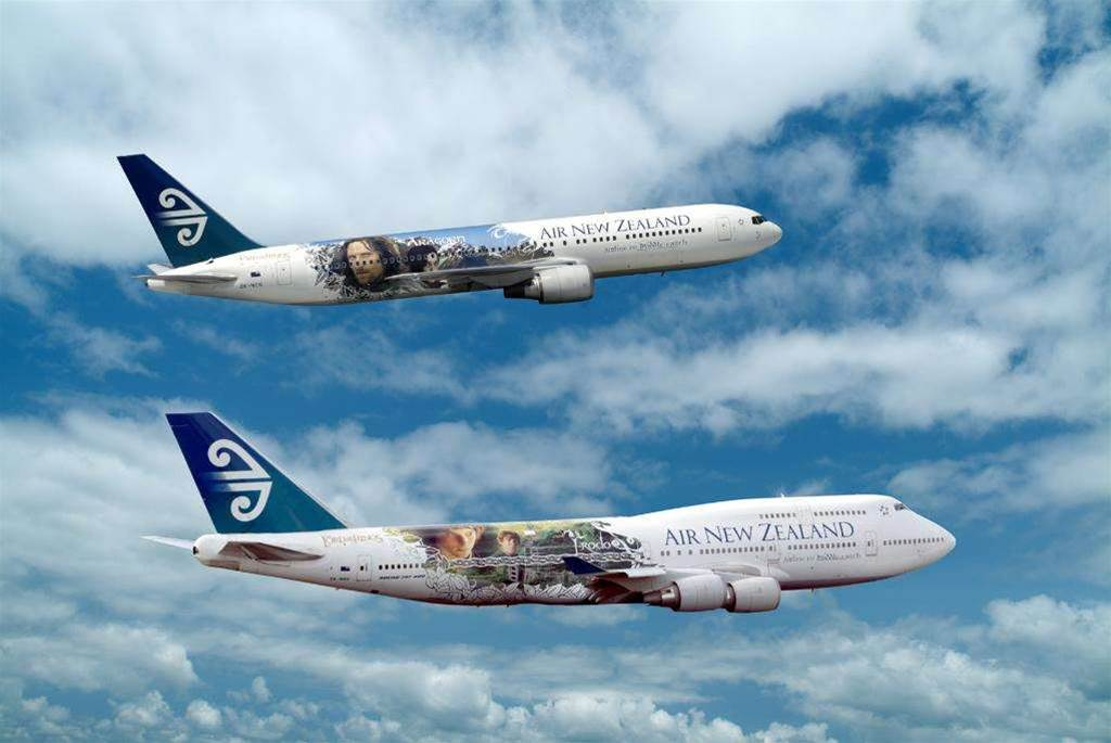 IBM says sorry over Air NZ outage