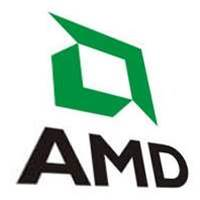 AMD makes full shift to 45nm