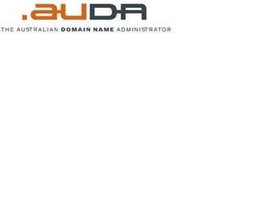 The auDA issues 'Consumer Alert'