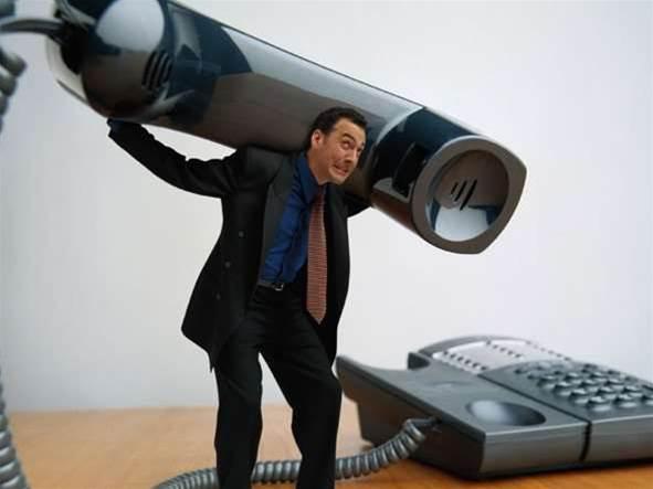New consumer telco body will cost $700,000