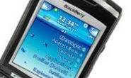 Rumours point to new BlackBerry Storm