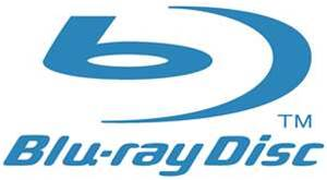 Blu-ray licensing cartel starts operation