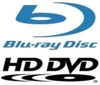 HD-DVD heavyweights target Europe