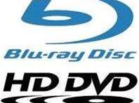 Blu-ray 'gone in five years', Samsung exec claims