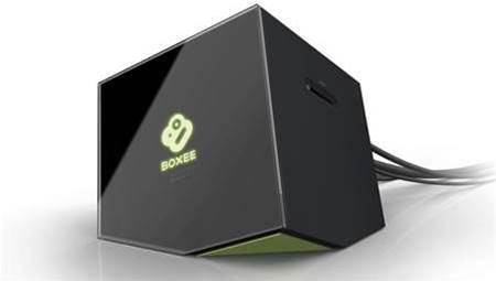5-nextgen-tv-set-top-boxes-for-2010
