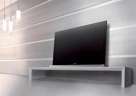 Sony Bravia TV Buyer's Guide: we compare the 2010 range