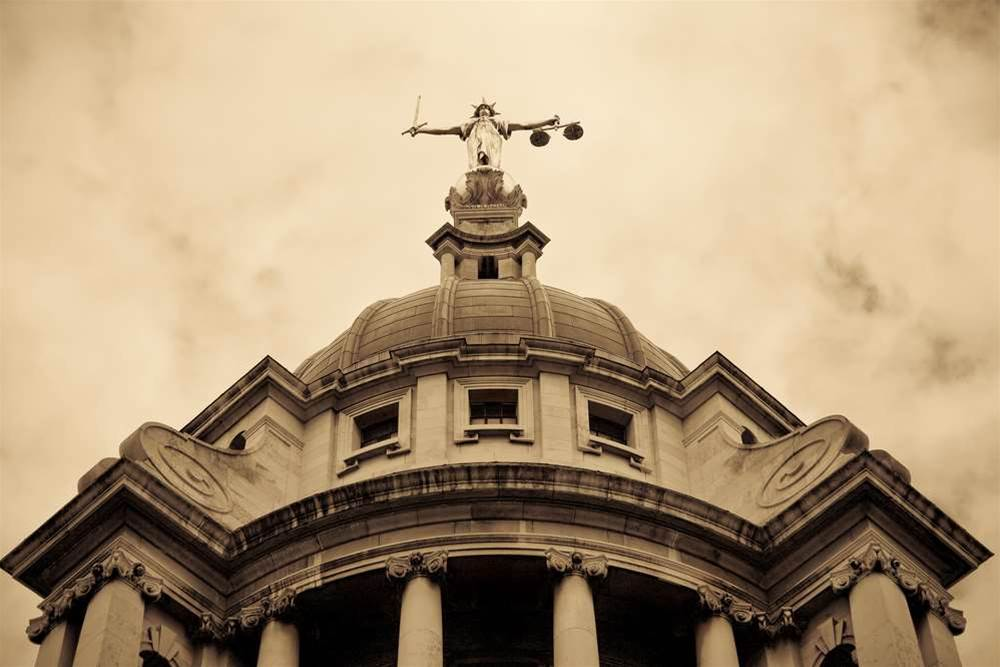EDS loses vital court case against BSkyB