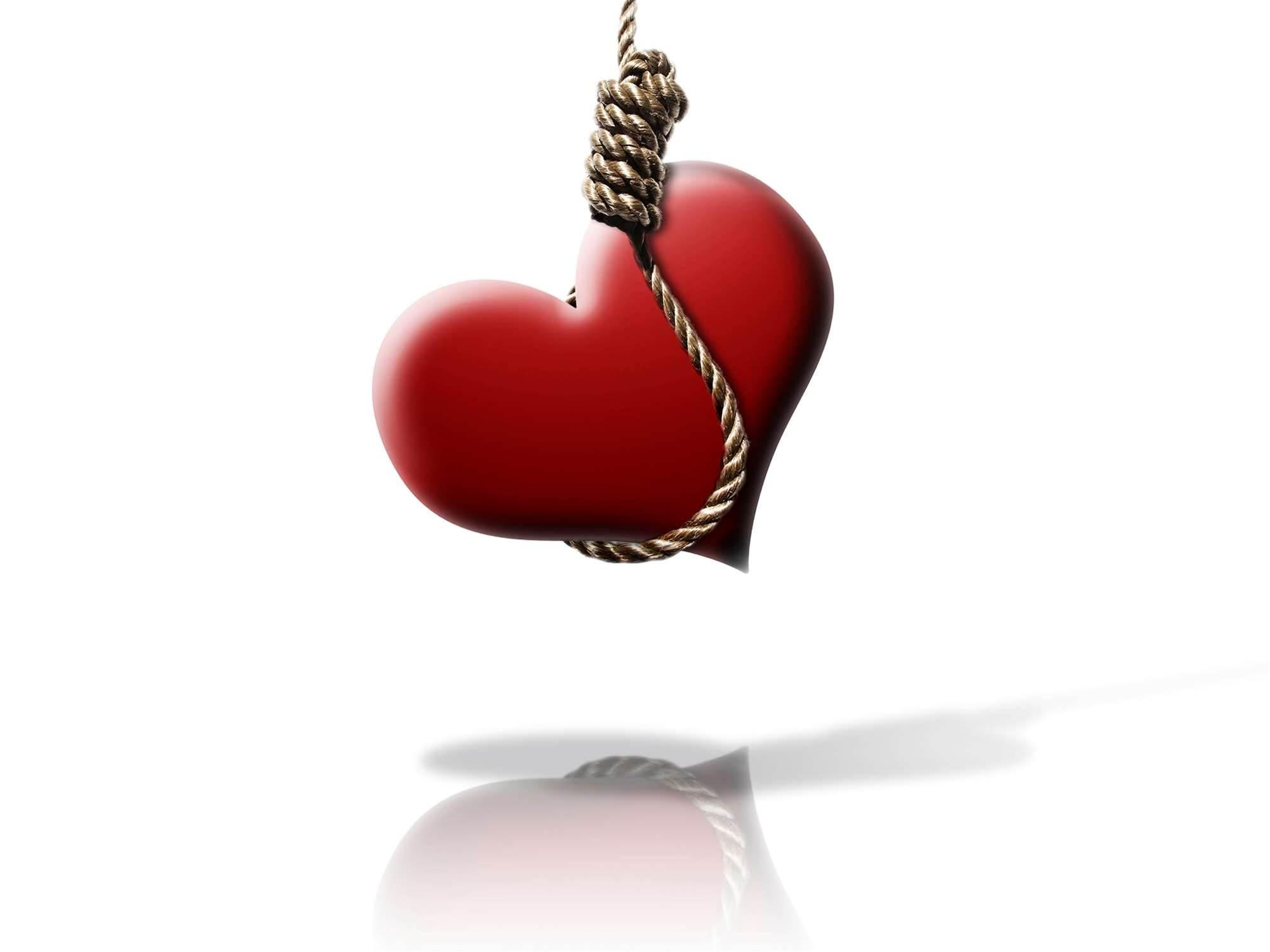 Online love seekers warned of flirt-bots