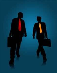 Analysis: Gartner concerned about Symantec MessageLabs merger