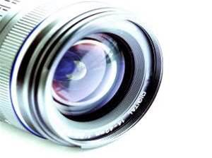 Sony shoots on with HD surveillance