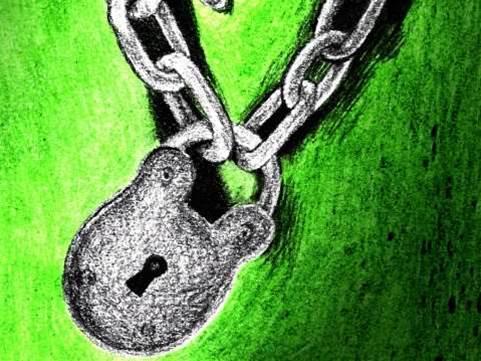 Third of UK companies have critical vulnerabilities