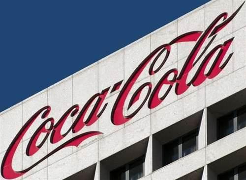Coke shifts IT transformation up a phase