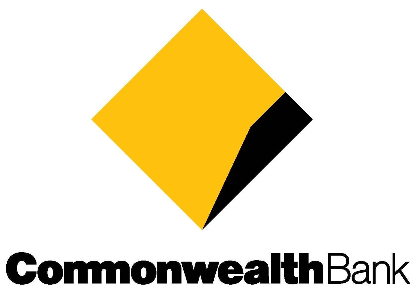 Commonwealth Bank trials Australia's first contactless payment system