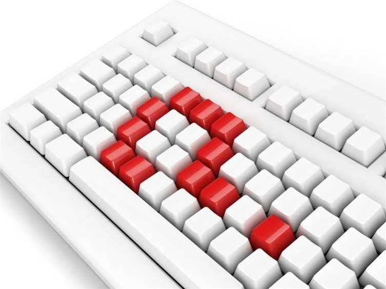 HP plans tech support overhaul