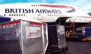 British Airways upgrades systems with SOA