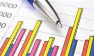 Assessing asset management