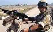Army radios go digital