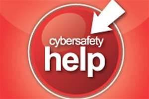 Conroy's cybersafety button now a free download
