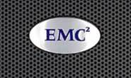 EMC posts impressive quarterly numbers