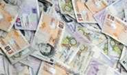 Gartner predicts no rise in IT spending this year