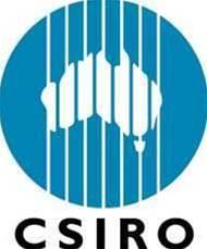 CSIRO launches Mandarin podcasts